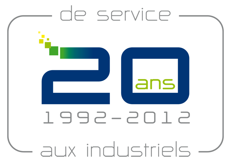 Aserti Electronic fête ses 20 ans !